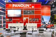 PANOINSM20185